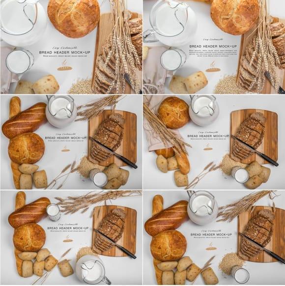 bread_header_mockup_cm_preview_04-o