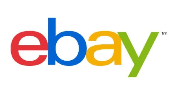 ebay-reveals-new-company-logo-7cfa25d9f9