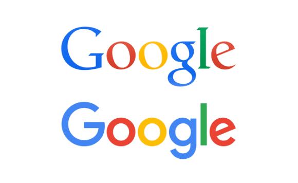 3050613-inline-i-6-googles-new-logo-copy