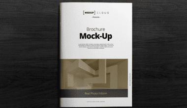 img01 380x220 - Mockup A4 brožúry zadarmo!