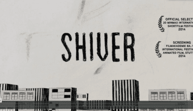 snimka obrazovky 2015 09 06 o 12.07.18 380x220 - Pohyblivá inšpirácia – I am Poet – Shiver