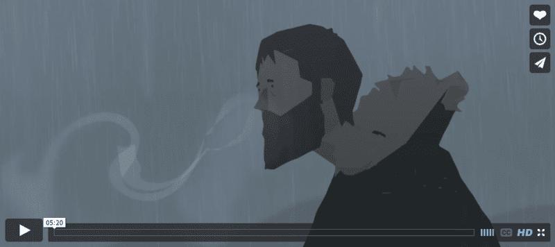 snimka obrazovky 2015 09 06 o 12.09.10 800x356 - Pohyblivá inšpirácia – Pa.