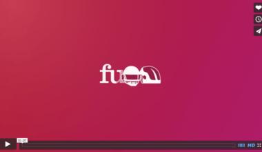 snimka obrazovky 2015 09 27 o 10.42.55 380x220 - Pohyblivá inšpirácia – Animated GIFS – New Fubiz 2015