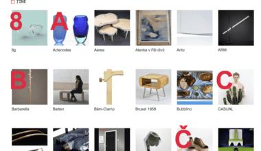 snimka obrazovky 2015 09 30 o 11.03.45 380x220 - Kdo získá cenu veřejnosti v soutěži o Národní cenu za studentský design 2015? Hlasování spuštěno!