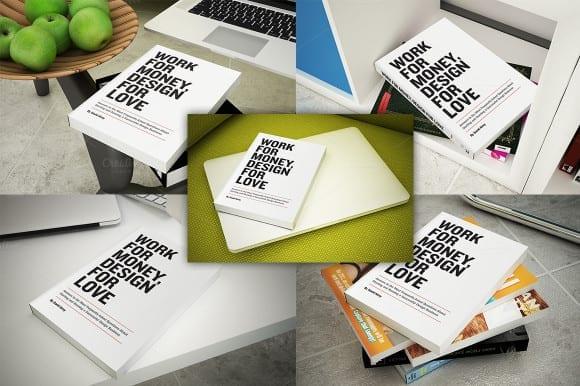 teaser_cm_book2-o
