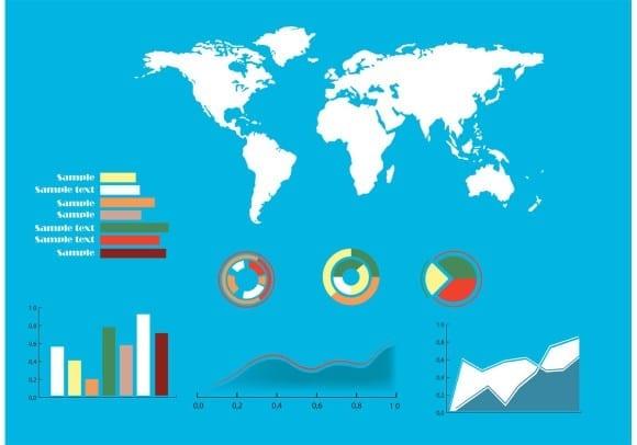 vector-infographic-elements