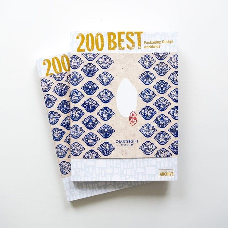01 800x800 - Pergamen opäť ukázal, že aj u nás sa robí dobrý dizajn