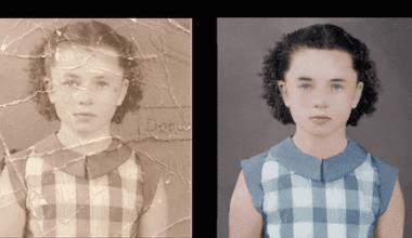 1.jpg 380x220 - Reštaurovanie starej fotografie s úžasným výsledkom