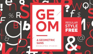 187522 380x220 - Font dňa – XXII Geom (zľava 60%, od 0€)