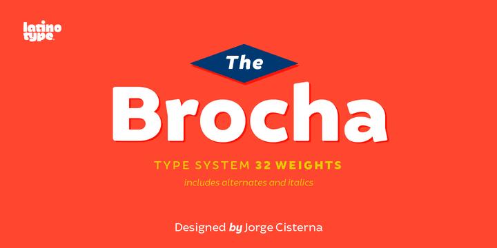187849 - Font dňa – Brocha