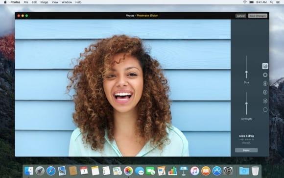 3-pixelmator-photos-extension-retouching