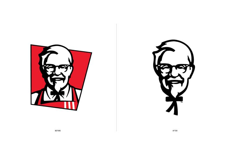 grandarmy kfc 08.jpg1 800x533 - KFC sa v redizajne identity vracia ku koreňom