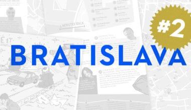 og image 380x220 - Súťaž na ilustrovaný vizuál mapy USE-IT Bratislava