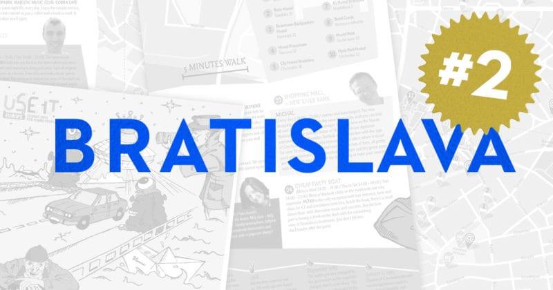 og image 800x420 - Súťaž na ilustrovaný vizuál mapy USE-IT Bratislava