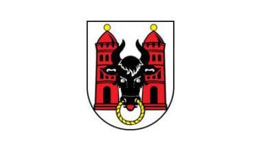prerov znak 380x220 - Soutěž o návrh jednotného vizuálního stylu statutárního města Přerova