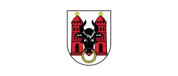 prerov znak - Soutěž o logo Přerova byla zrušena a následně znovu vyhlášena
