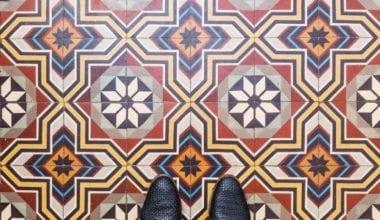 sebastian erras5 800x800 380x220 - Parisian Floors – hra geometrie a vzorov