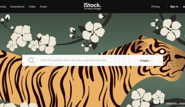 snimka obrazovky 2015 10 06 o 8.56.38 380x220 - Aktuálny zľavový kupón pre fotobanku iStock