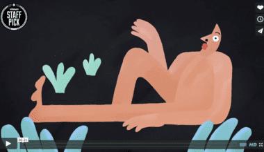 snimka obrazovky 2015 10 07 o 9.15.52 380x220 - Pohyblivá inšpirácia – Part 1/8: Poetry of Perception