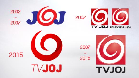 tv-joj-vyvoj-loga-2002-2015