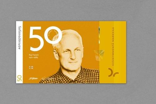 uudet-markan-seteli50
