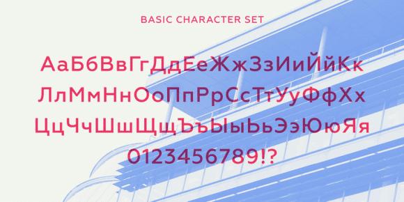 129256 580x290 - Font dňa – Geometria