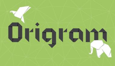 159324 380x220 - Font dňa – Origram Pro