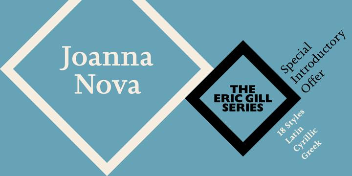 190389 - Font dňa – Joanna Nova