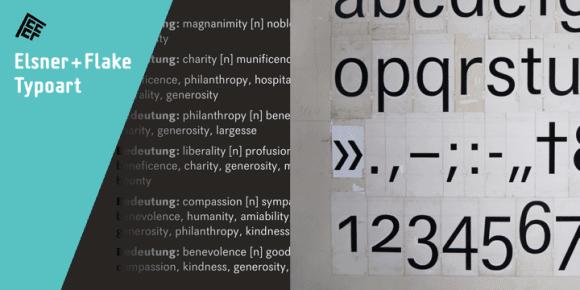 191498 580x290 - Font dňa – Maxima Now Pro