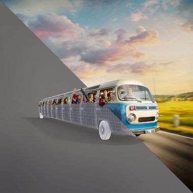 cs mikrobus v09 portfolio wireframesplit 380x380 - 49. seminář UGD Brno: retušování a postprodukce v reklamní fotografii