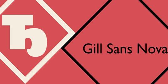 gill4