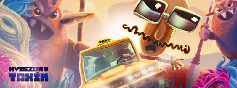 hviezdny taxik 800x296 - Hviezdny taxík – nový slovenský animovaný film