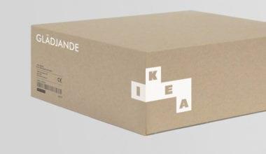 ikea logo rethink 021 380x220 - IKEA inak – s novým logom
