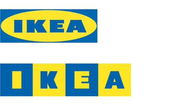 ikea-old-new-logos