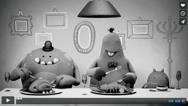 snimka obrazovky 2015 11 07 o 9.16.36 800x450 - Pohyblivá inšpirácia – Table Manners Special Edition