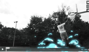 snimka obrazovky 2015 11 13 o 9.29.50 380x220 - Pohyblivá inšpirácia – Basketball Power Up
