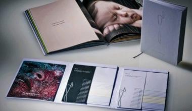 vzorkovnik mondi pergraphica 380x220 - PERGRAPHICA – nový kreatívny papier
