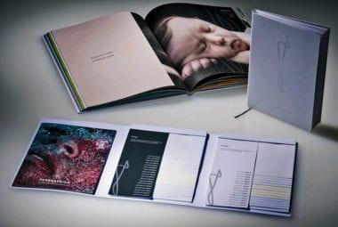 vzorkovnik mondi pergraphica 380x255 - PERGRAPHICA – nový kreatívny papier