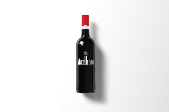 10 580x387 - Side project na dnes: 99 Wine Bottles