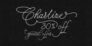 180479 380x190 - Font dňa – Charlize