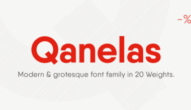 191929 380x220 - Font dňa – Qanelas