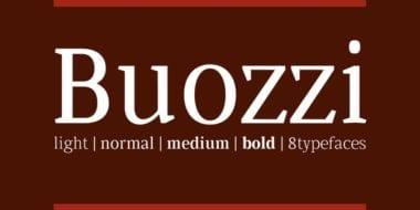193020 380x190 - Font dňa – Buozzi