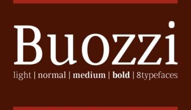 193020 380x220 - Font dňa – Buozzi