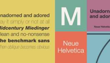 193979 1 380x220 - Zľava 25% na všetky fonty od Linotype – iba dnes