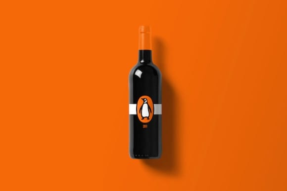 3 580x387 - Side project na dnes: 99 Wine Bottles