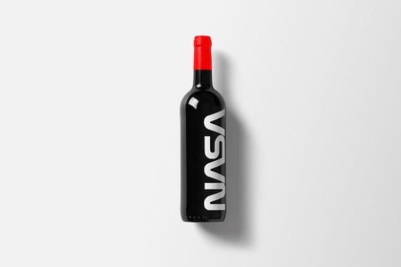5 580x387 - Side project na dnes: 99 Wine Bottles