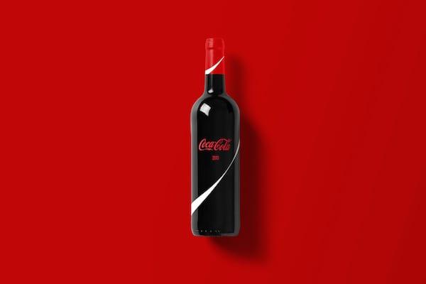 6 - Side project na dnes: 99 Wine Bottles