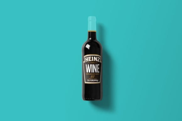 8 580x387 - Side project na dnes: 99 Wine Bottles