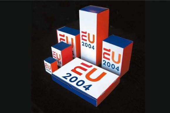 eunl-identity-12_1124_749_60