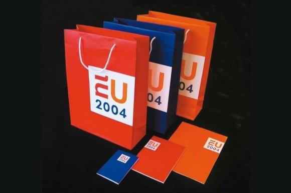 eunl-identity-13_956_637_60